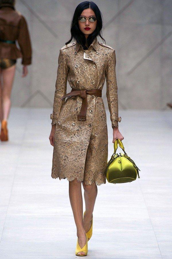 Хочу купить реплику сумки Шанель