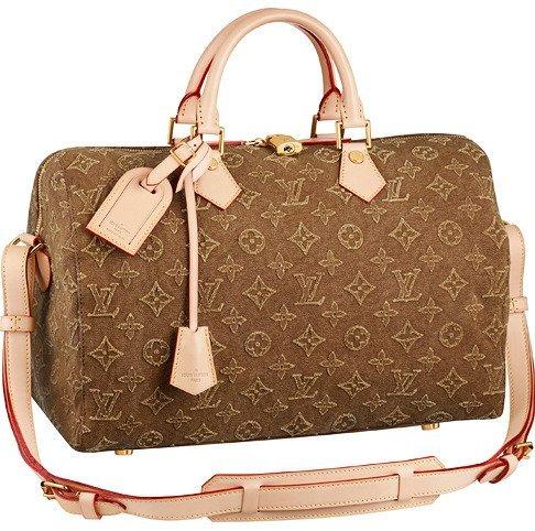 Louis vuitton paris мужские сумки