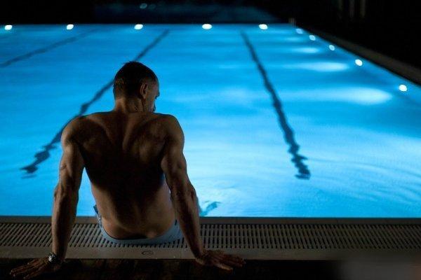 Дениел Крейг —  Skyfall (007 Координаты Скайфолл), 2012