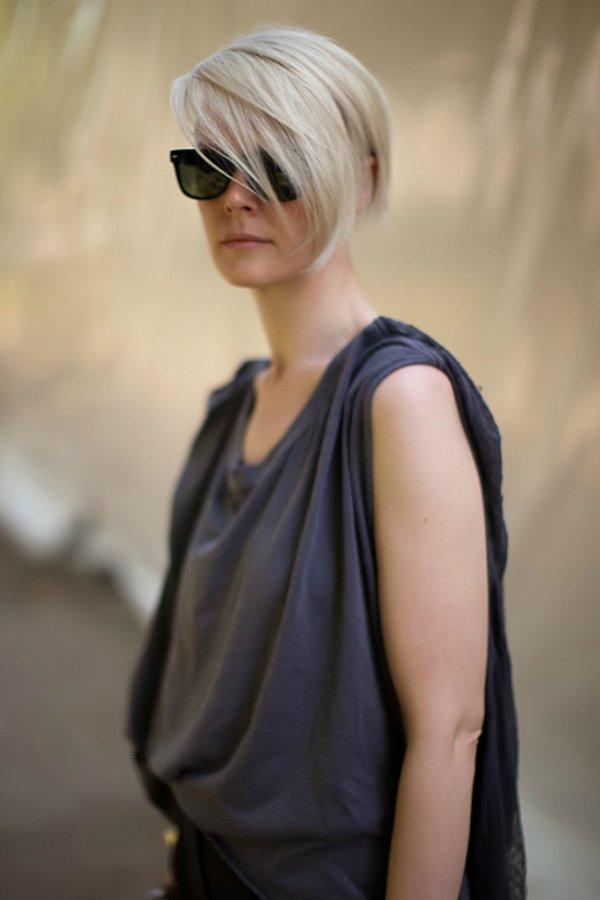 Кейт Ланфер (Kate Lanphear)