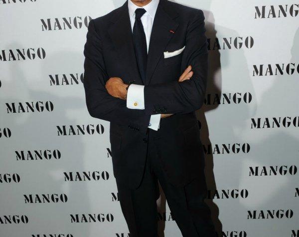 Валентино Гаравани (Valentino Garavani)
