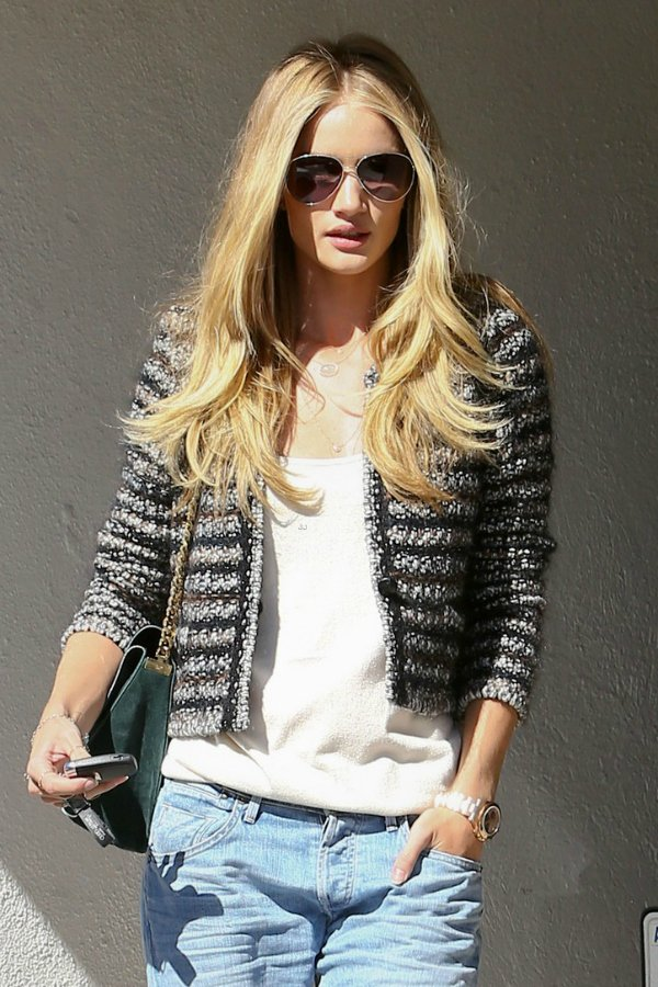Zhaket-v-style-Chanel-13.jpg