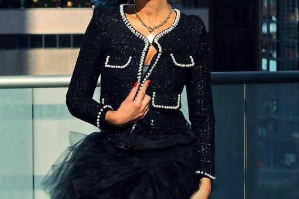 красивые платья фасоны