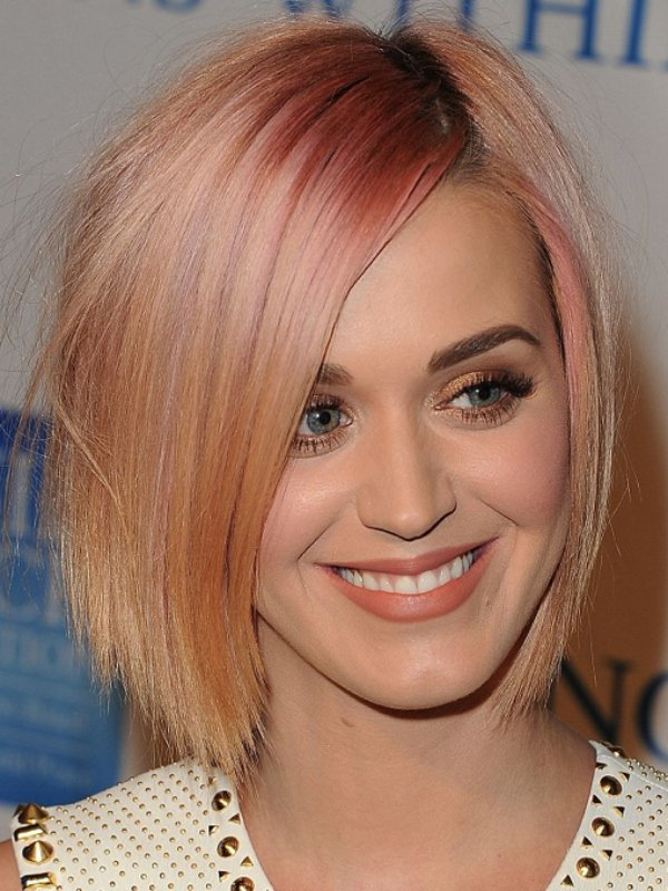Кети Перри (Katy Perry)