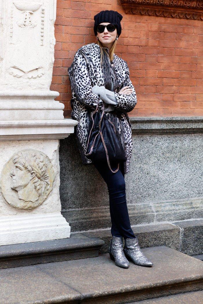 Кьяра Феррани (Chiara Ferragni)
