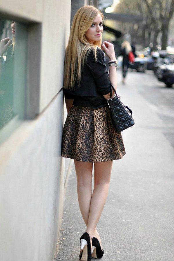 Сумка Lady Dior