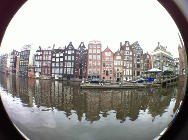 Есть ли в амстердаме свинг клубы — img 11