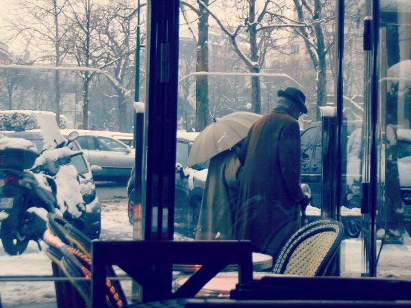 Cafe Kleber (2)