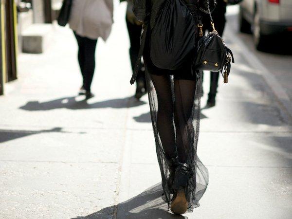 Понятие женственности в моде (3)