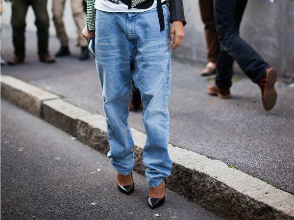 Понятие женственности в моде (4)