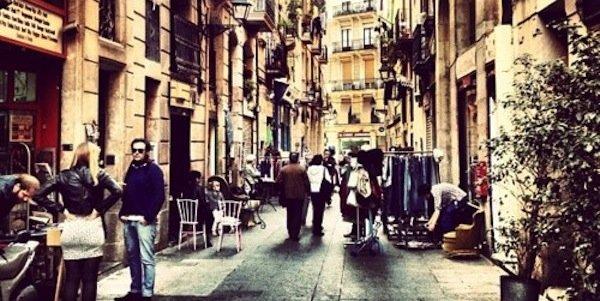 d60bc98a0cf6 Шопинг в Барселоне  масс-маркет, luxury-улица и винтажные магазины – bit.ua