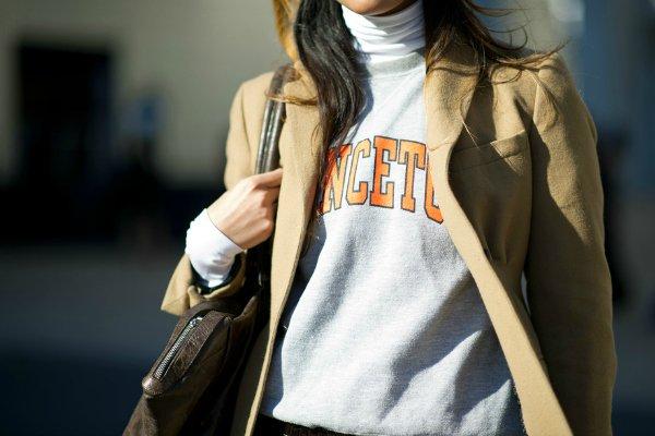 Свитшот (sweatshirt) (3)