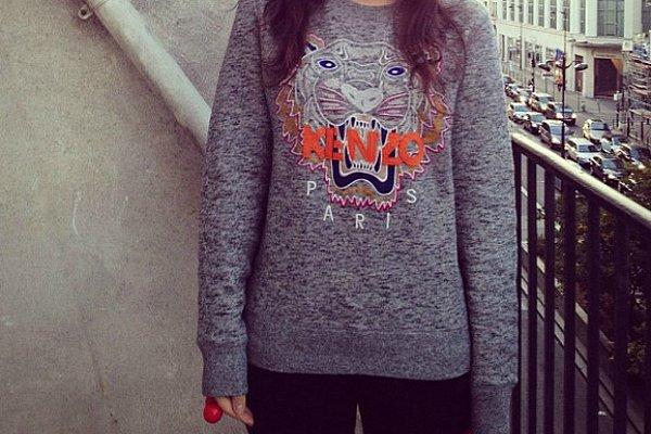 Свитшот (sweatshirt) (6)