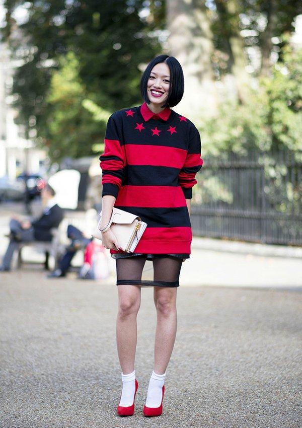 Tiffany Hsu (11)