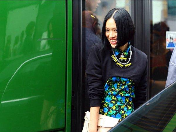 Tiffany Hsu (13)