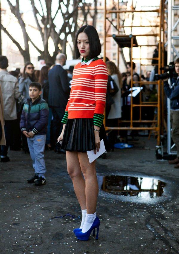 Tiffany Hsu (15)