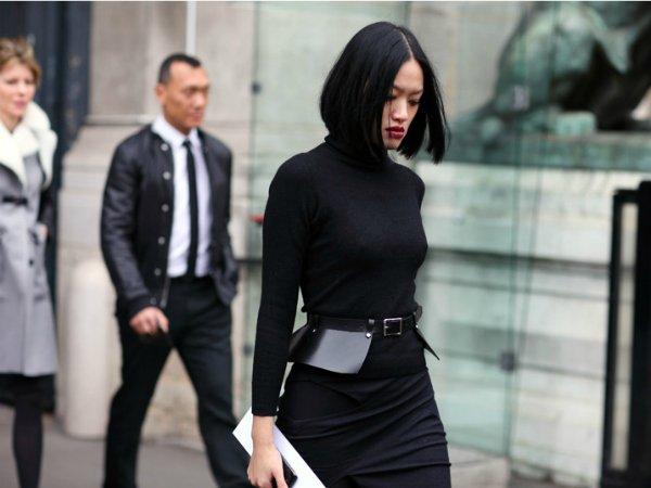 Tiffany Hsu (17)