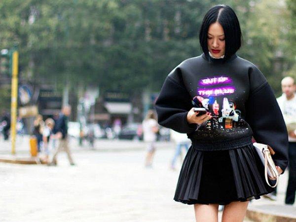 Tiffany Hsu (18)