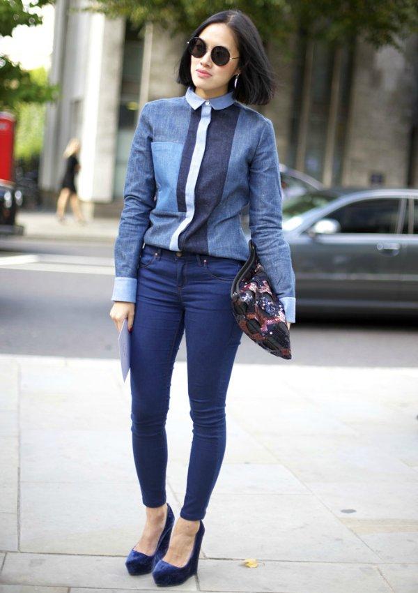 Tiffany Hsu (23)