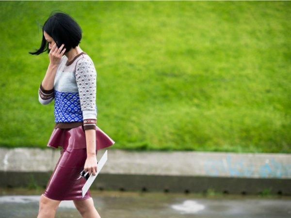 Tiffany Hsu (5)