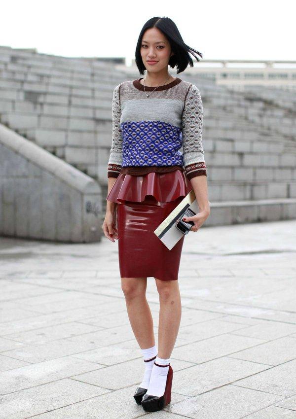 Tiffany Hsu (6)