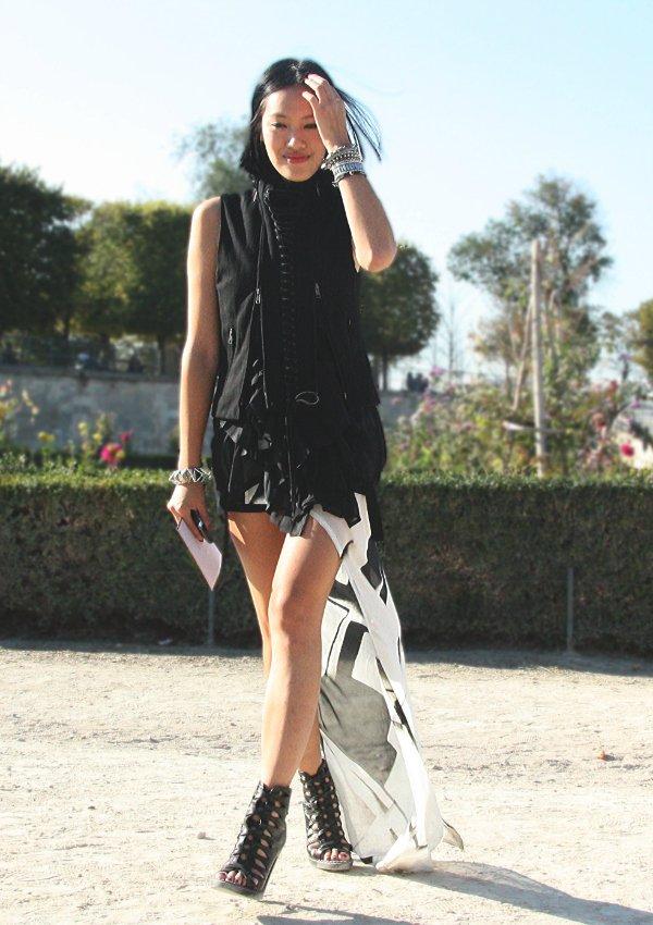 Tiffany Hsu (8)