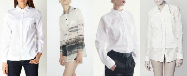 Одеться как...дизайнер и it-girl Виктория Бэкхем