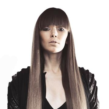 Александра Ковалева