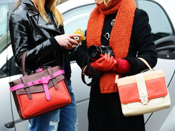5 причин, по которым женщина уходит из магазина без покупки (3)