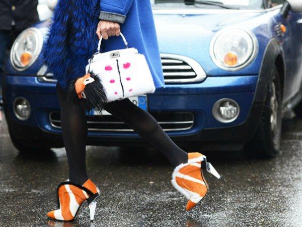 5 причин, по которым женщина уходит из магазина без покупки (5)