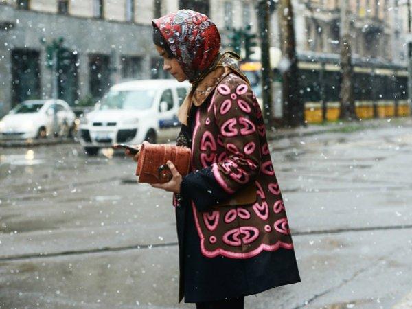 5 причин, по которым женщина уходит из магазина без покупки (6)
