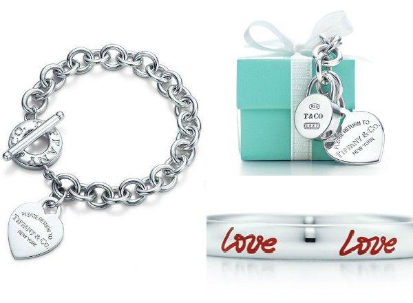 Выбор редакции: 14 подарков ко Дню Всех Влюбленных