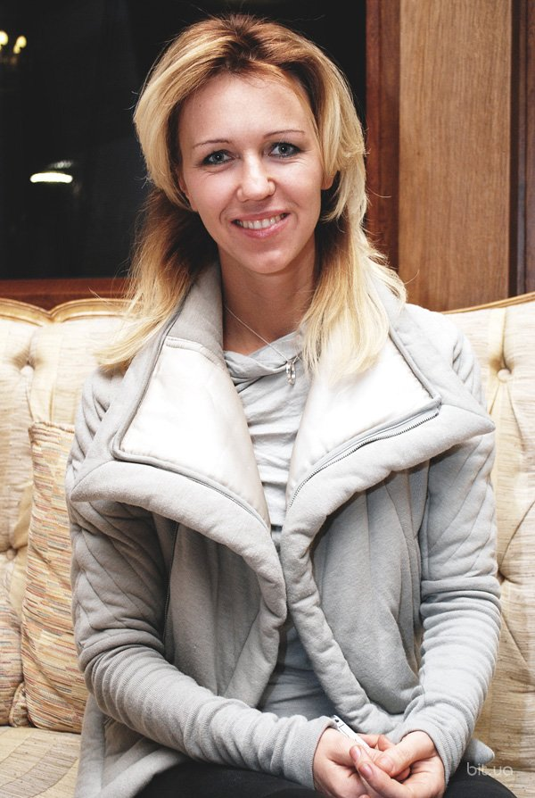 Beintrend Fashion School: мастер-классы Федора Возианова и Анны Бублик