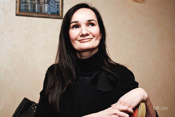 Beintrend Fashion School: мастер-классы Ирины Данилевской и Виктории Андриевской