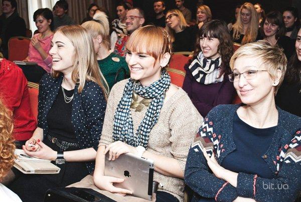 Beintrend Fashion School день 1 и 2: обзор мнений fashion-блоггеров