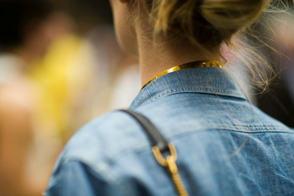 Джинсовая рубашка (14)