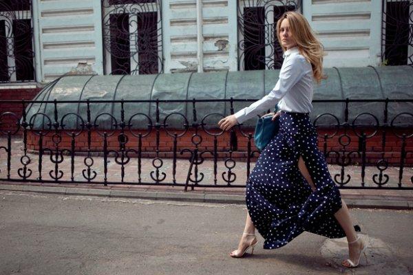 Екатерина Мухина (16)