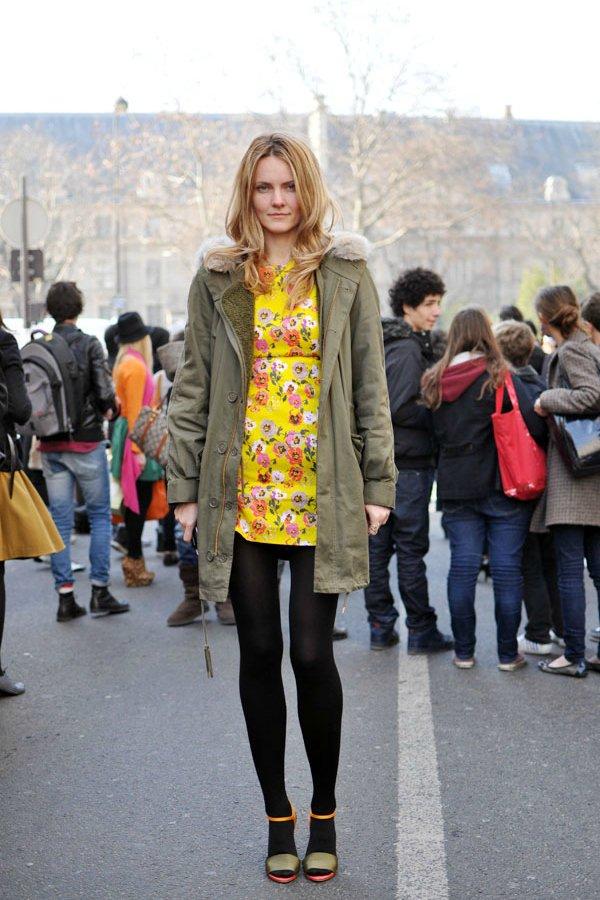 Екатерина Мухина (20)