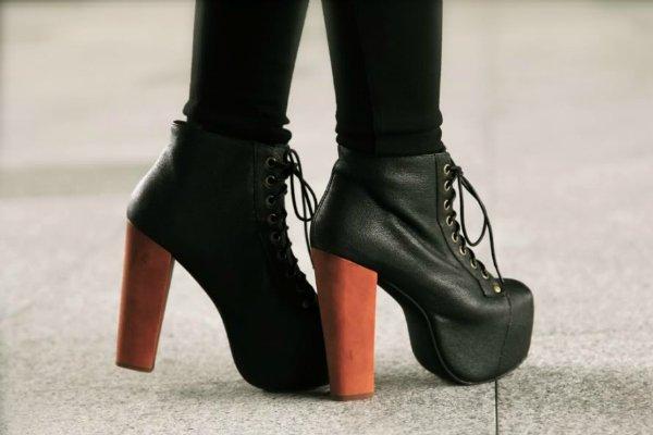 Fashion-моветон