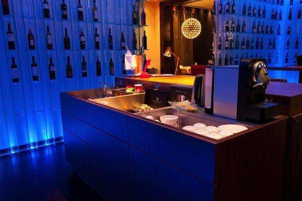 Hotel Sixtytwo Barcelona1