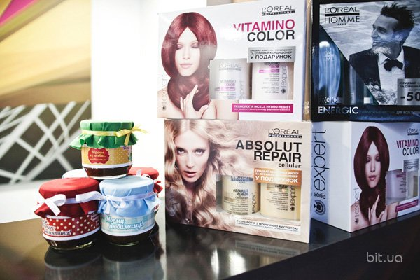 Hair House