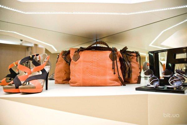 Shopping-точка: бутик Villa Gross Details