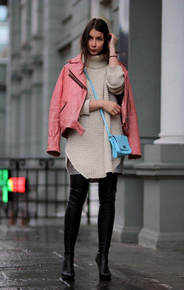 Irina Lakicevic (16)