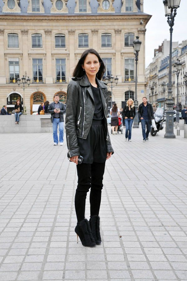 Мелани Хьюн (Melanie Huynh) (4)