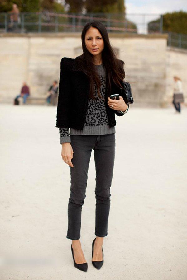 Мелани Хьюн (Melanie Huynh) (7)
