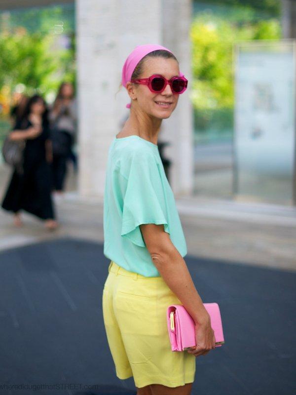 Натали Джус (Natalie Joos) (21)