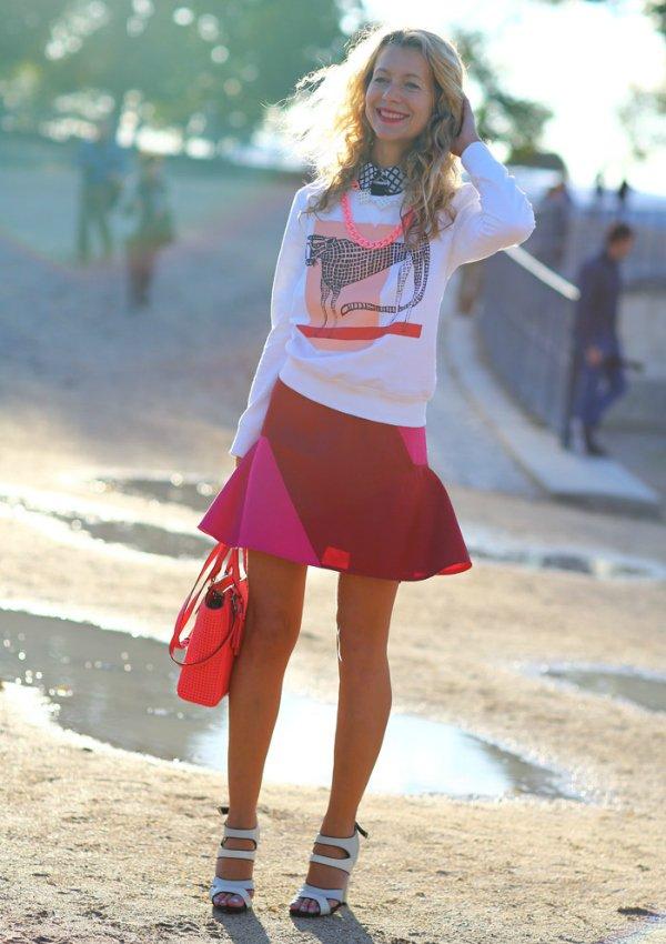 Натали Джус (Natalie Joos) (33)