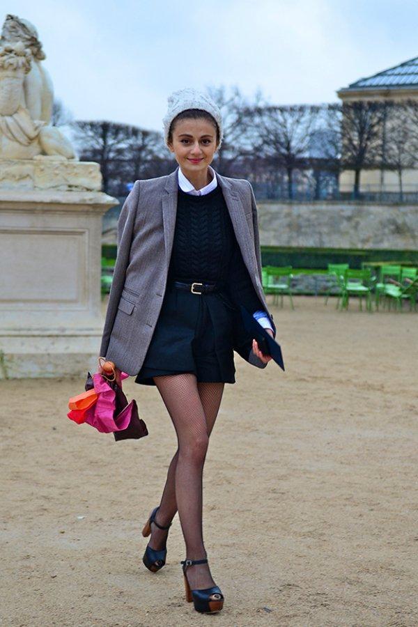 Наталья Алавердян (30)