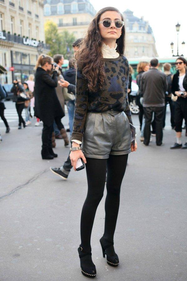 Наталья Алавердян (31)