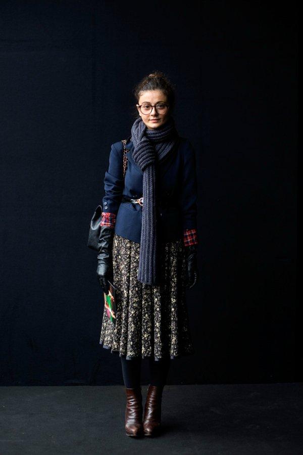 Наталья Алавердян (32)